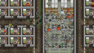 prison-architect-comemoracao-1