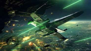 star-wars-squadrons-1
