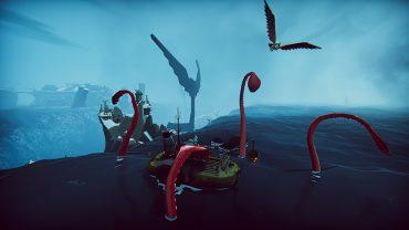 falconeer-kraken-1