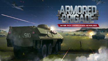armored-brigade-net-dlc-1