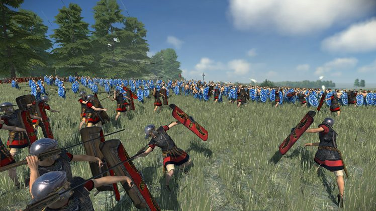 total-war-rome-remastered-1
