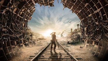 analise-metro-exodus-ee-destaque