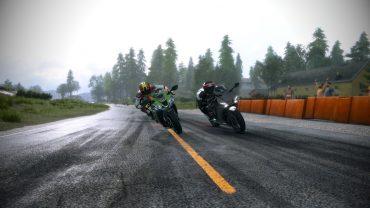 analise-rims-racing-destaque