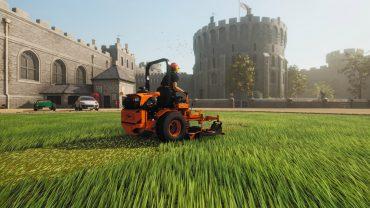 lawn-mowing-sim-analise-destaque