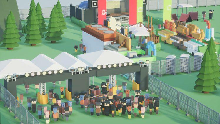 festival-tycoon-1