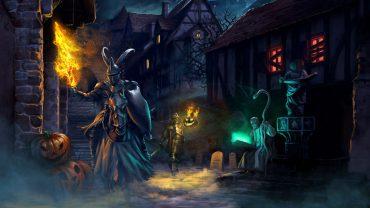 aoe2-halloween-1