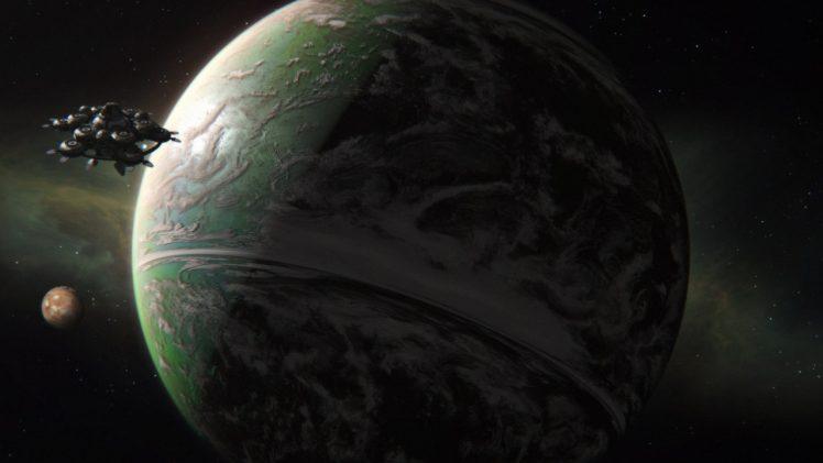 stellaris-32-1
